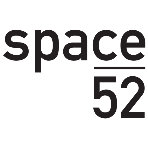 space52