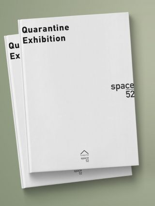 atalogue Quarantine Exhibition