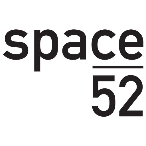 space52 Logo